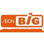 image-AEON BIG (M) SDN. BHD.