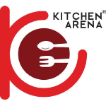 image-KITCHEN ARENA